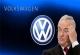 Σκάνδαλο στη Volkswagen με παραποίηση των μετρήσεων ρύπων