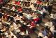Επανεγγραφή των αιώνιων φοιτητών που διαγράφτηκαν, Καταργήθηκε ο νόμος διαγραφής αιώνιων φοιτητών