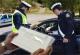 Δείτε εδώ αν το αυτοκίνητό σας είναι ασφαλισμένο, Online έλεγχος για ανασφάλιστα