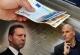 Τι ισχύει για τις τραπεζικές συναλλαγές μετά τα capital controls