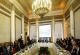 Αυστρία Διάσκεψη Βιέννης: Συμμαχία 9 βαλκανικών κρατών