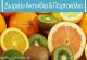 Δωρεάν Ακτινίδια και Πορτοκάλια, ΤΕΒΑ, Κάρτα Σίτισης, Διανομή ακτινιδίων