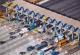 Δωρεάν Διόδια, Εκπτώσεις σε τρένα & ΚΤΕΛ, Δημοψήφισμα 2015