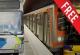 Μόνιμα Δωρεάν τα Μέσα Μαζικής Μεταφοράς για Ανέργους & Διαγραφή Προστίμων
