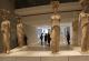 Δωρεάν είσοδος σε μουσεία και αρχαιολογικούς χώρους, Ελεύθερη είσοδος