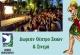 Δωρεάν Θέατρο Σκιών & Κινηματογράφος στο Δήμο Περιστερίου