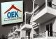 Δωρεάν σπίτια σε 13 περιοχές της χώρας απο τον ΟΑΕΔ, Αιτήσεις, Δικαιολογητικά