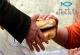 Επισιτιστικό πρόγραμμα «Η Εκκλησία στο Σπίτι», Δωρεάν Τρόφιμα, Αποστολή
