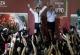 Αποτελέσματα Εκλογές 2015: Ονομαστικά οι 300 νέοι βουλευτές