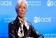 Κόλαφος η έκθεση του ΔΝΤ μείωση του χρέους, Μη βιώσιμο το χρέος