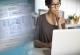 Ένσημα Online: ΙΚΑ, ΟΓΑ, ΟΑΕΕ, ΕΤΑΑ, ΕΤΑΠ-ΜΜΕ, ΝΑΤ - Ένσημα ΙΚΑ online