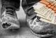 Αιτήσεις για Επίδομα Ένδειας, Δήμος Κορυδαλλού, Δικαιούχοι, Δικαιολογητικά