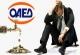 ΟΑΕΔ: Κανονικά θα πληρωθούν επιδόματα & Παροχές