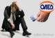 Επίδομα ανεργίας OAEE, Επίδομα ανεργίας ETAΠ ΜΜΕ, Βοήθημα ΟΑΕΔ