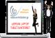 Δωρεάν laptop tablet Κοινωνικό Μέρισμα, Αιτήσεις, Επιταγή Ψηφιακής Αλληλεγγύης
