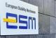 Κείμενο Επιστολής προς ESM με αίτημα χορήγησης στήριξης