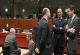 Έκτακτη Τηλεδιάσκεψη του Eurogroup στις 20:00 για την νέα πρόταση Τσίπρα
