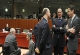 Eurogroup: Διακοπή των συνομιλιών μέχρι το δημοψήφισμα