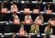 Ιστορική Ευρωβουλή για την Ελλάδα: Απάντηση Τσίπρα σε Βέμπερ για Γερμανικό χρέος