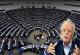 Ευρωκοινοβούλιο: Συγκλονιστικός Γλέζος, Απαράδεκτη Σπυράκη