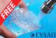 Αιτήσεις ΕΥΔΑΠ για δωρεάν νερό Έκτακτο Ειδικό Τιμολόγιο (ΕΕΤ)