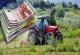 Δεν θα φορολογηθούν οι αγροτικές επιδοτήσεις - 26/4/2015