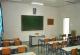 ΦΠΑ στην Εκπαίδευση, Φροντιστήρια, Νηπιαγωγεία, ΙΕΚ, Ιδιωτικά Σχολεία
