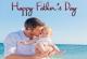 Γιορτή του Πατέρα, Πότε είναι η γιορτή του πατέρα
