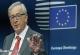 Πρόταση-πρωτοβουλία Γιούνκερ για εξεύρεση λύσης - Απορρίπτει η κυβέρνηση- Όχι θα ψηφίσει ο Τσίπρας
