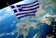 Jean Richepin: Εκπληκτικό κείμενο για την Ελλάδα