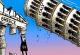 Ιταλία: παραιτούμαι από το ελληνικό χρέος που μου αναλογεί