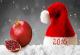 Το ecdltest-themata.gr σας εύχεται Καλή Χρονιά