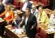 Καμμένος: Θα σας τσακίσουμε, κατάργηση νόμου περι ευθύνης υπουργών