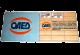 Ηλεκτρονική ανανέωση κάρτας ανεργίας, Ανανέωση κάρτας ανεργίας ΟΑΕΔ ηλεκτρονικά