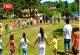 Αιτήσεις για Δωρεάν Παιδική Κατασκήνωση, ΟΑΕΔ, 2015