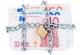 Κατασχέσεις μισθών & καταθέσεων για οφειλές στα Ασφαλιστικά Ταμεία