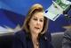 Σενάριο τρόμου: Κούρεμα 30% για καταθέσεις άνω των 8.000 ευρώ