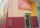 Κοινωνικό Παντοπωλείο Θεσσαλονίκης, Δικαιολογητικά, Αιτήσεις