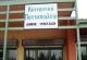 Κοινωνικό Παντοπωλείο Δήμος Τρικκαίων, Τρίκαλα, Δικαιολογητικά, Αιτήσεις