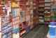 Κοινωνικά Παντοπωλεία, Αιτήσεις, Δικαιολογητικά, Δωρεάν τρόφιμα από Δήμους