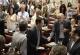 Τσίπρας σε Κ.Ο ΣΥΡΙΖΑ: ή θα συνεχίσουμε όλοι μαζί ή θα φύγουμε όλοι μαζί