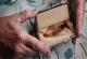 Έρχεται ρύθμιση-σοκ για συνταξιοδότηση στα 72 έτη