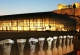 Μουσείο Ακρόπολης 25η Μαρτίου, Ελεύθερη είσοδο, Δωρεάν δράσεις για μικρούς και μεγάλους