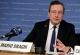 ΕΚΤ: Όχι άλλο ELA στις τράπεζες, 1 δισ ευρω τα διαθέσιμα