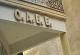Aναβάλλεται η μηνιαία καταβολή εισφορών στον ΟΑΕΕ
