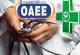 Δες με ένα κλικ αν έχεις Ασφαλιστική Ικανότητα ΟΑΕΕ, Ανανέωση βιβλιαρίου ΟΑΕΕ