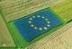Απαντήσεις για ΟΣΔΕ Δικαιώματα 2015, Βασική Ενίσχυση, Ενιαία Ενίσχυση, Αγροτικές επιδοτήσεις
