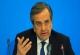 Παραιτήθηκε από τη ΝΔ ο Σαμαράς - Πρότεινε μεταβατικό πρόεδρο τον Μεϊμαράκη