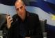 Παραιτήθηκε ο Γιάνης Βαρουφάκης από Υπουργός Οικονομικών