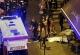 Τρομοκρατικό χτύπημα στη Γαλλία: Σε κατάσταση έκτακτη ανάγκης στο Παρίσι
